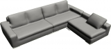 05-real-size_couch_by_bruno